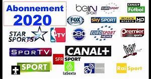 Comment Regarder Eurosport 2 Gratuitement : l 39 application la plus puissante pour regarder les cha nes fran aise monde gratuitement ~ Medecine-chirurgie-esthetiques.com Avis de Voitures