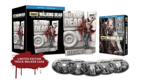 gifts for walking dead fans 25 gift ideas for 39 the walking dead 39 fans from