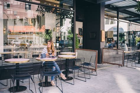 That's why you really need this list of san francisco coffee shops that are both open for takeout (and some delivery) and pour a mean cup of java. Coffee Talk: Favorite Coffee Shops in San Francisco - Gal Meets Glam