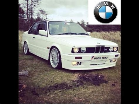 books about how cars work 1989 bmw 6 series user handbook review 1989 bmw 325i coupe m technic 1 e30 youtube