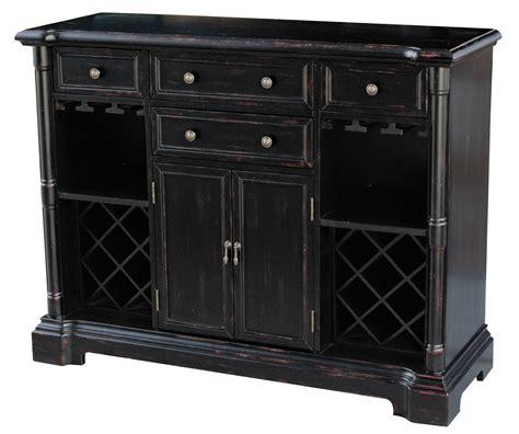 rustic chic wine cabinet 597061 pulaski furniture