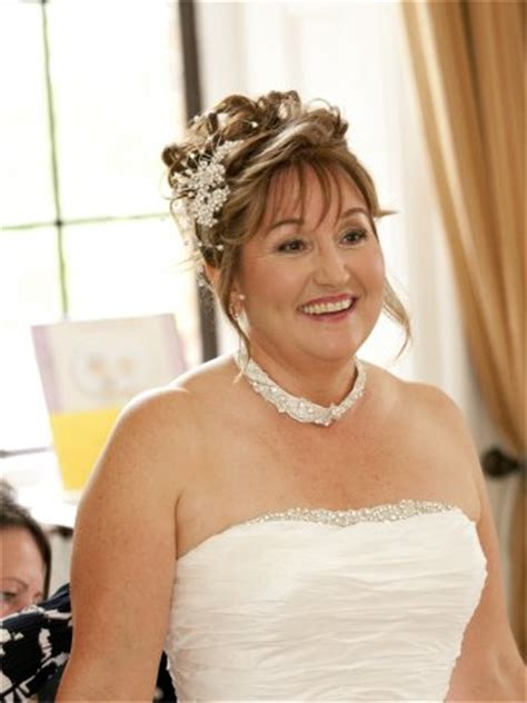 Wedding Hair Accessories, combs and fascinators London
