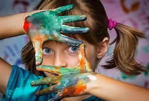 22 things creative people do differently than the rest. If ...