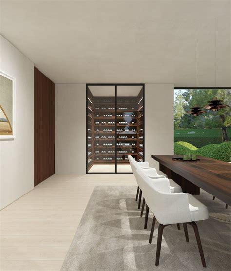 Familienglueck Ein Haus Aus Norwegen by Jh House By Dieter Vander Velpen Architects Decors In