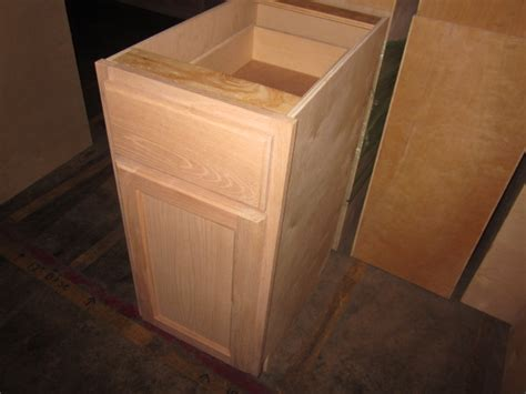 18 inch base cabinet 18 quot inch oak base wholesale kitchen cabinets in north ga
