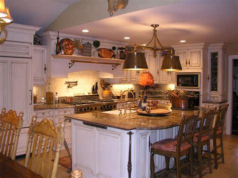 world kitchen  woodbridge ct kitchen design center