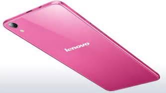 <b>Lenovo</b> S850 Smartphone | <b>Lenovo</b>