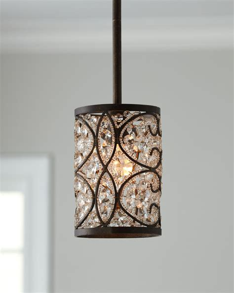 and stylish lights from horchow interior