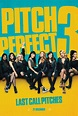 New Poster To Pitch Perfect 3 - Blackfilm - Black Movies ...