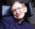 Stephen Hawking Biography - Facts, Childhood, Family Life ...