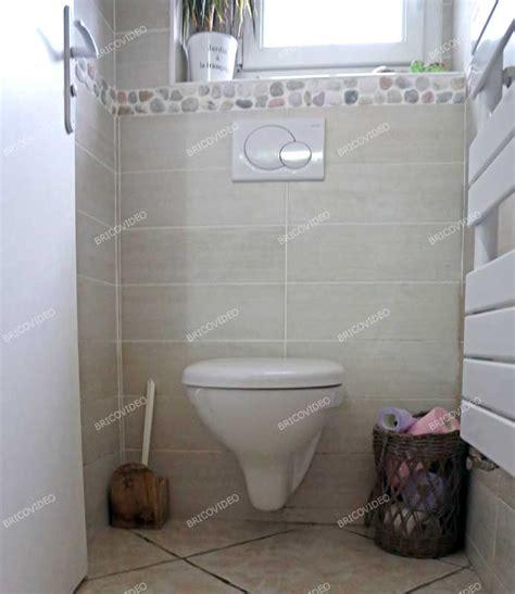 fuite d eau toilette fuite toilette suspendu geberit 28 images lavabo achat wc suspendu geberit qui fuit wc