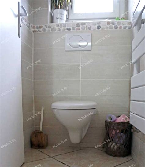 taciv toilette suspendu grohe 20170818152454 exemples de designs utiles