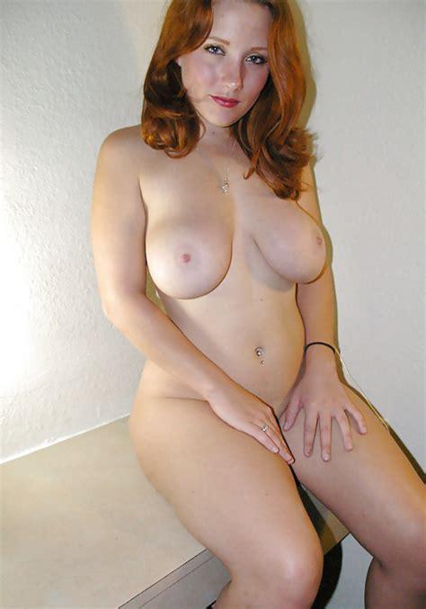 tumblr redhead pussy