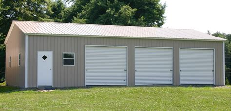 wooden swing sets on sale outdoor sheds and storage buildings of nashville tn