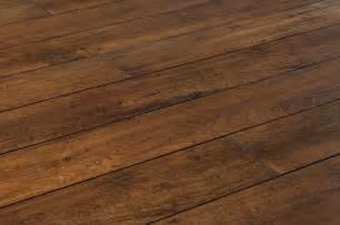 wood and laminate flooring handscraped 12mm laminate wood flooring best laminate flooring ideas
