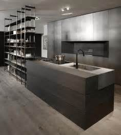 kitchen showroom design ideas 25 best ideas about kitchen showroom on luxury kitchen design white ikea kitchen