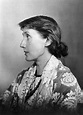 Virginia Woolf: A Consciousness of Reality - The New Yorker