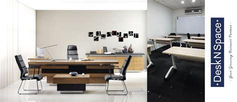Office Desk Johor desknspace office johor bahru your growing