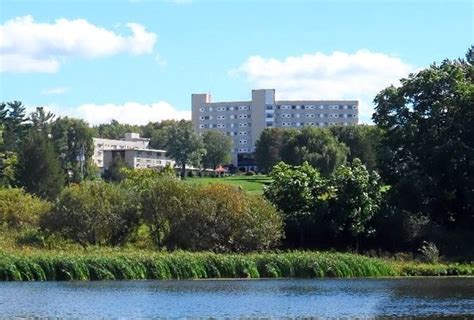 Hudson Valley Resort And Spa  Prices & Reviews