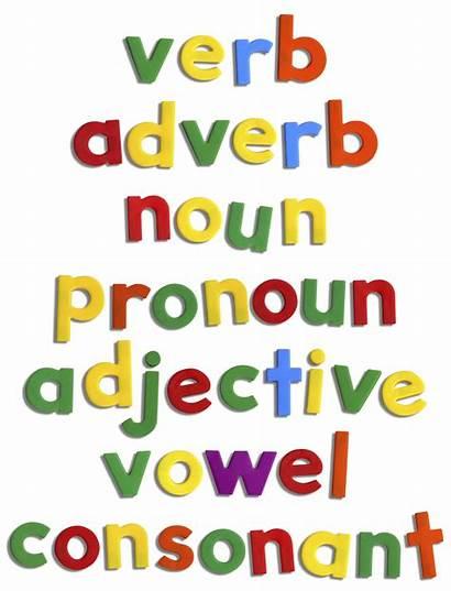 Grammar English Words Primary Theschoolrun Worksheets Activities