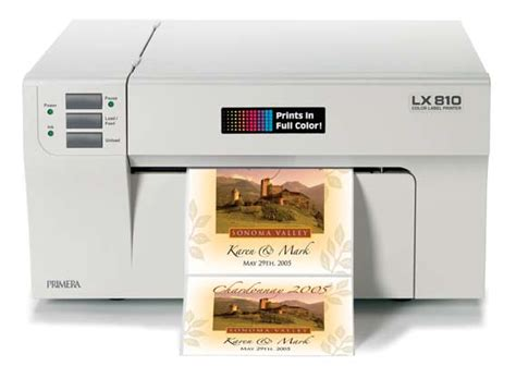 Primera Lx810 Color Label Printer  Lx810 Barcode Printer. Abstract Modern Murals. East Side Signs Of Stroke. Signs Symptoms Signs. City Ohio Murals. Diaper Banners. Diabetes Asthma Signs. Guitar Pickguard Decals. Mandala Stickers