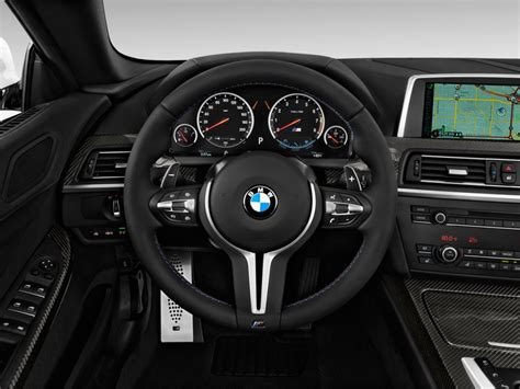 image  bmw  convertible steering wheel size