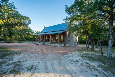 Used Staircase For Sale by East Texas Log Cabin Heritage Restorations