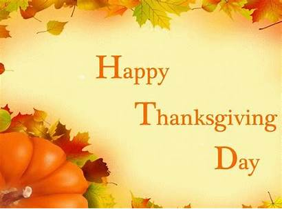 Thank Darling Thanksgiving Thanks Card Ecards