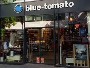 Blue Tomato Köln : blue tomato stores ~ Orissabook.com Haus und Dekorationen