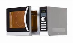 Pizza In Mikrowelle : sharp r843inw mikrowelle express pizza programm pizza optimal in 5 9 minuten zubereitet ~ Markanthonyermac.com Haus und Dekorationen