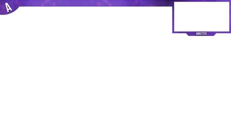 twitch template 1080p the gallery for gt twitch overlay psd