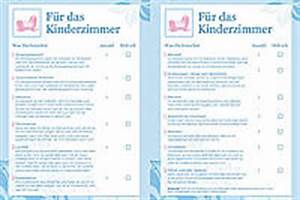 Baby Erstausstattung Liste Winter : ausstattung f r das babyzimmer und den babyschlaf ~ Eleganceandgraceweddings.com Haus und Dekorationen