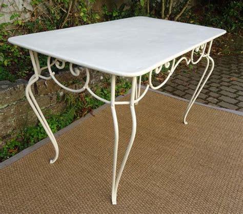 table de salon de jardin en fer forge datoonz salon de jardin fer forg 233 ancien v 225 rias id 233 ias de design atraente para a sua casa