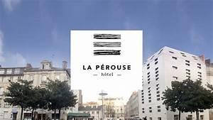Hotel La Perouse Nantes : hotel la perouse nantes youtube ~ Melissatoandfro.com Idées de Décoration