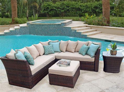 2834026 antibes resin wicker furniture outdoor patio
