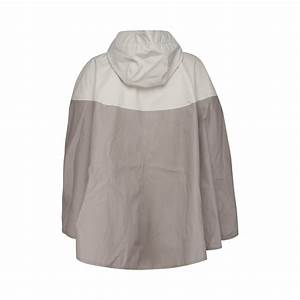 f6be123a9a64 ilse jacobsen rain poncho ilse jacobsen latest products available online o c  butcher uk