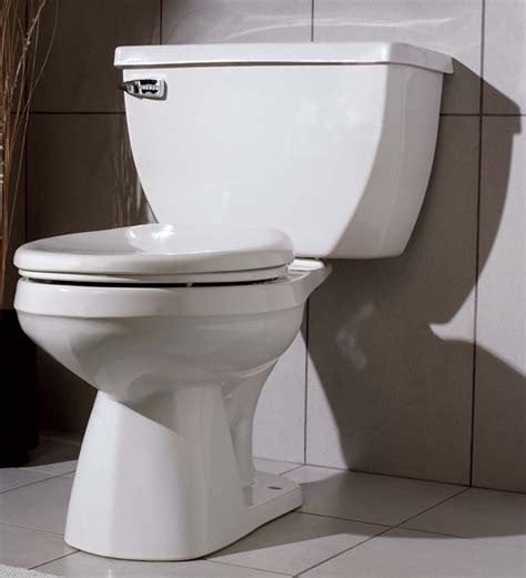 ultra flush  gpf toilet  gerber architect