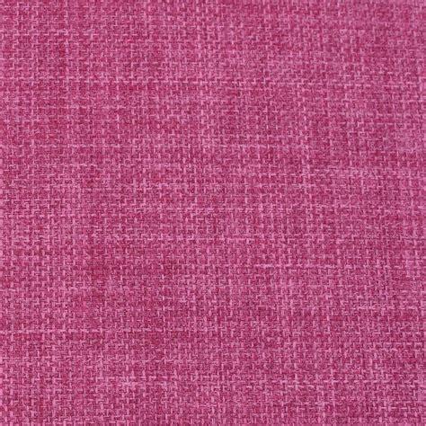 Upholstery Material For Sofas by 22 Ideas Of Upholstery Fabric Sofas Sofa Ideas