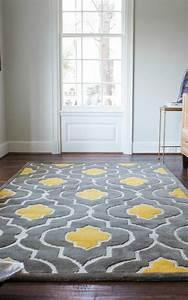 Teppich Für Badezimmer : den richtigen teppich kaufen 5 hilfreiche tipps ~ Orissabook.com Haus und Dekorationen