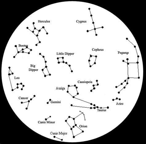 constellation of aquarius worksheet constellation dot to dot worksheets constellation nails