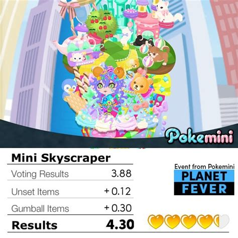Is A Free To Play Android Anime Style Multiplayer Card Featuring Hundreds Of 0anime Pokemini Dressup And Decorate Ios Android Free