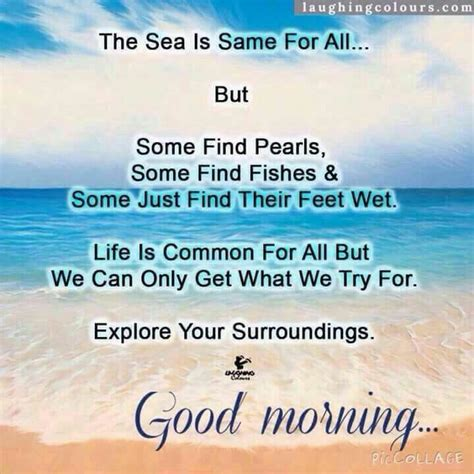 good morninghave  happy day inspire quotes