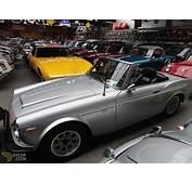 Classic 1969 Datsun 2000 Fairlady For Sale  Dyler