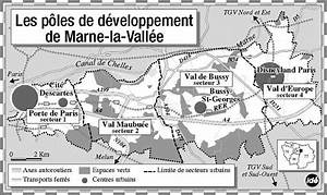 Marne La Vallée Magasin : la ville dont le prince est disney ~ Dailycaller-alerts.com Idées de Décoration