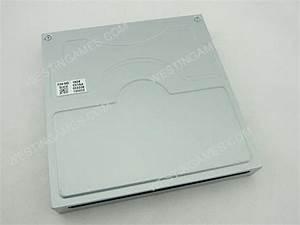 Wii U Dvd Abspielen : replacement dvd disc drive with drive board for wii u ~ Lizthompson.info Haus und Dekorationen