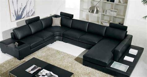 microfiber sectional sleeper where to buy microfiber sectional sleeper sofa