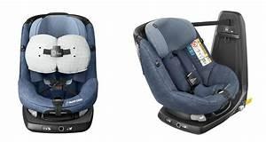 Siege Auto Airbag : b b confort invente le si ge b b avec airbags ~ Maxctalentgroup.com Avis de Voitures