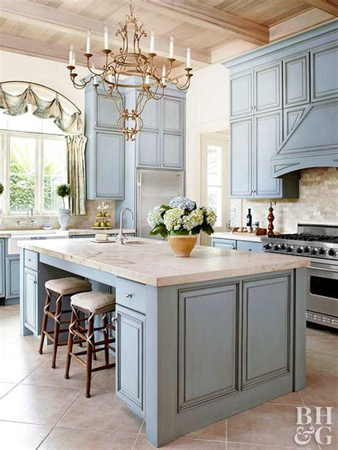Our Ultimate Kitchens