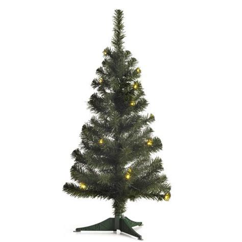 28 best half price christmas trees 9 foot westbrook