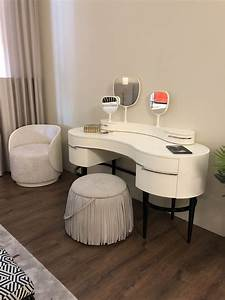 Salone Del Mobile 2019  Ud83c Udfe1 Vieni Con Noi A Scoprire I Nuovi Trend In Campo Di Arredamento E